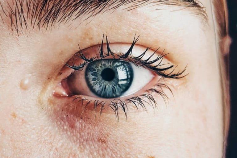 migliori creme contorno occhi naturali bio antirughe 2019 2020